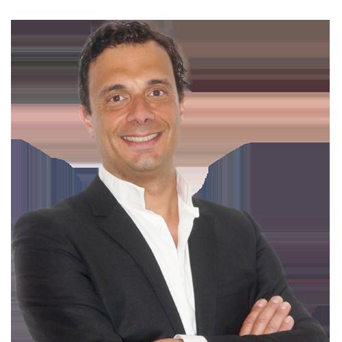 Emmanuel  Gasparini